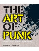 The Art Of Punk