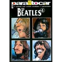 Beatles 4