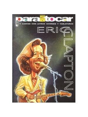 Eric Clapton 1