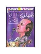 Silvio Rodríguez 2