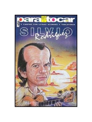 Silvio Rodríguez 1