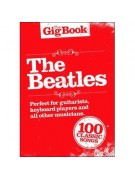 100 Beatles Hits