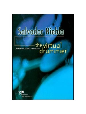 The virtual drummer