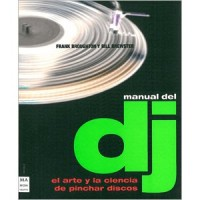 Manual del DJ