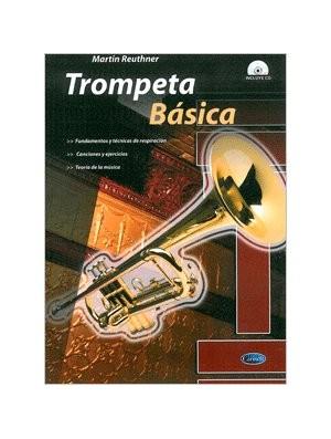Trompeta básica