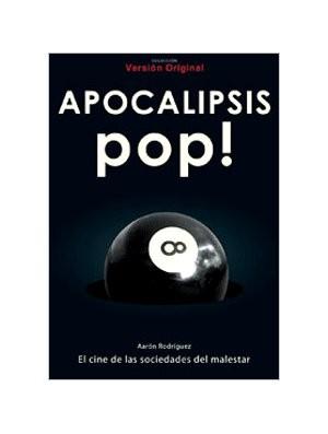 Apocalipsis pop!