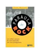 Paraula de Rock
