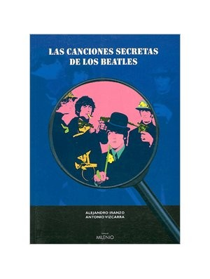 Las canciones secretas de los Beatles