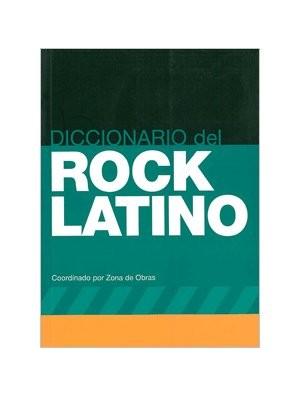 Diccionario del Rock Latino