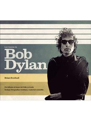 Los tesoros de Bob Dylan
