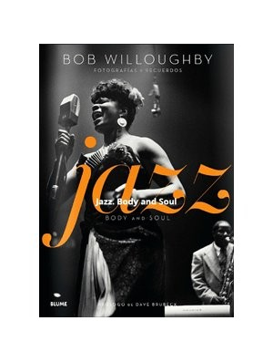 Jazz: Body and Soul