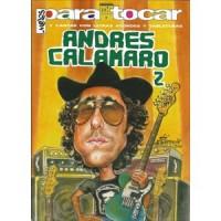 Andrés Calamaro 2