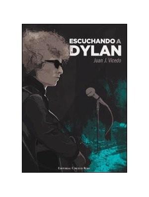 Escuchando a Dylan