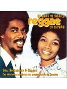 50 años de música reggae en España