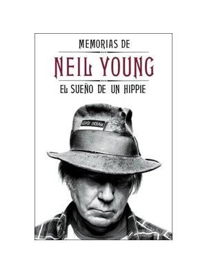 Memorias de Neil Young