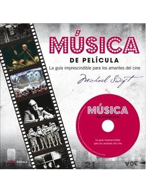 Música de película