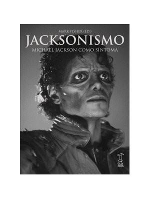 Jacksonismo