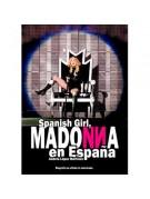 Spanish Girl