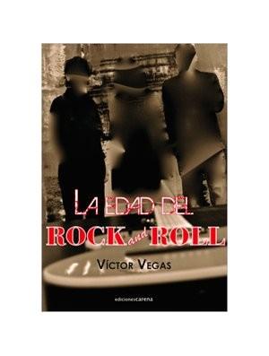 La edad del rock and roll