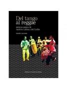 Del tango al reggae