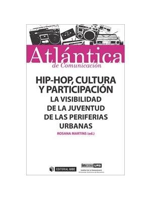 Hip-hop, cultura y participación