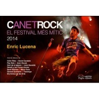 Canet Rock 2014