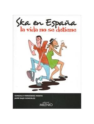 Ska en España