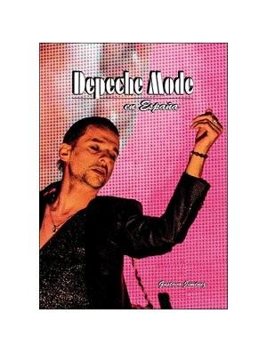 Depeche Mode en España