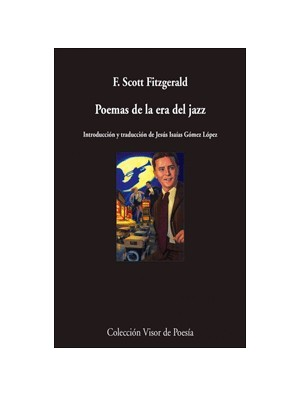 Poemas de la era del jazz