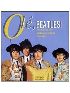 Olé Beatles