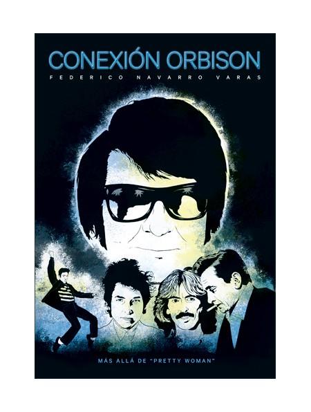Conexión Orbison
