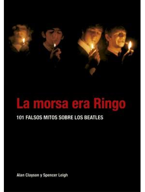 La morsa era Ringo
