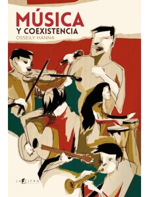 Música y coexistencia