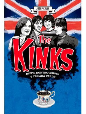 The Kinks + Kink