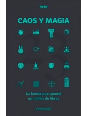 Caos y magia