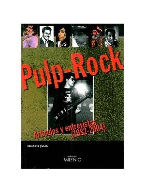 Pulp-Rock