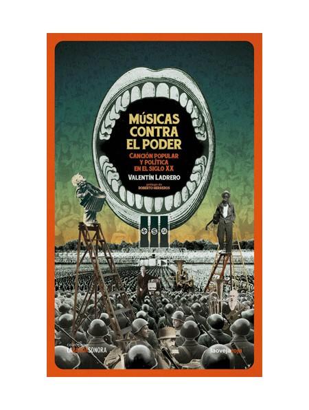 Músicas contra el poder