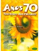 Antología Años 70