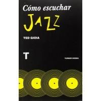 Como escuchar jazz
