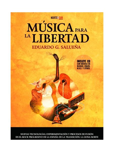 Música para la libertad