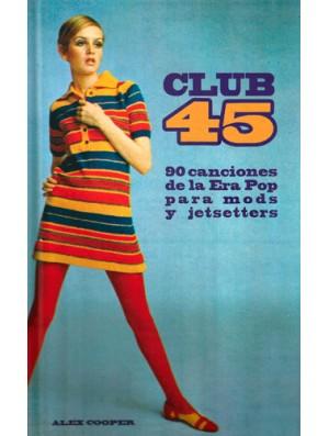 Club 45