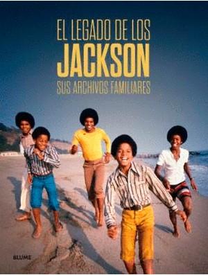 El legado de los Jackson