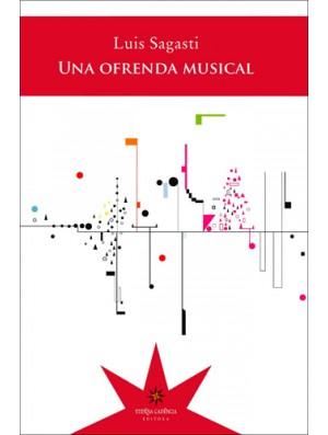Una ofrenda musical