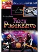 Rock progresivo
