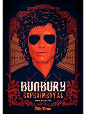 Bunbury experimental