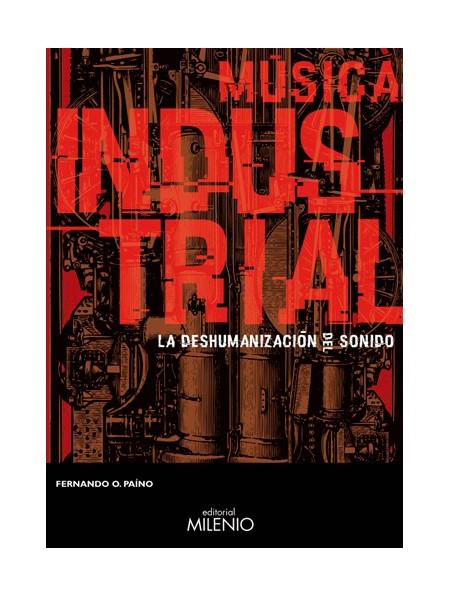 Música industrial
