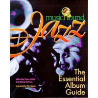 MusicHound Jazz