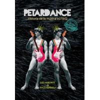 Petardance