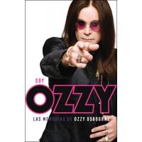 Soy Ozzy