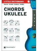 Chords Ukulele